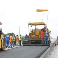 Highways.Today Industry News