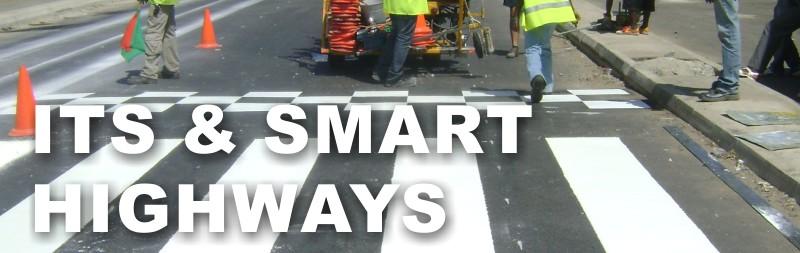 ITS & Smart Highways