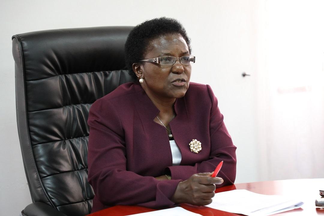 4 International consortia shortlisted for Uganda's Kampala Jinja Expressway project