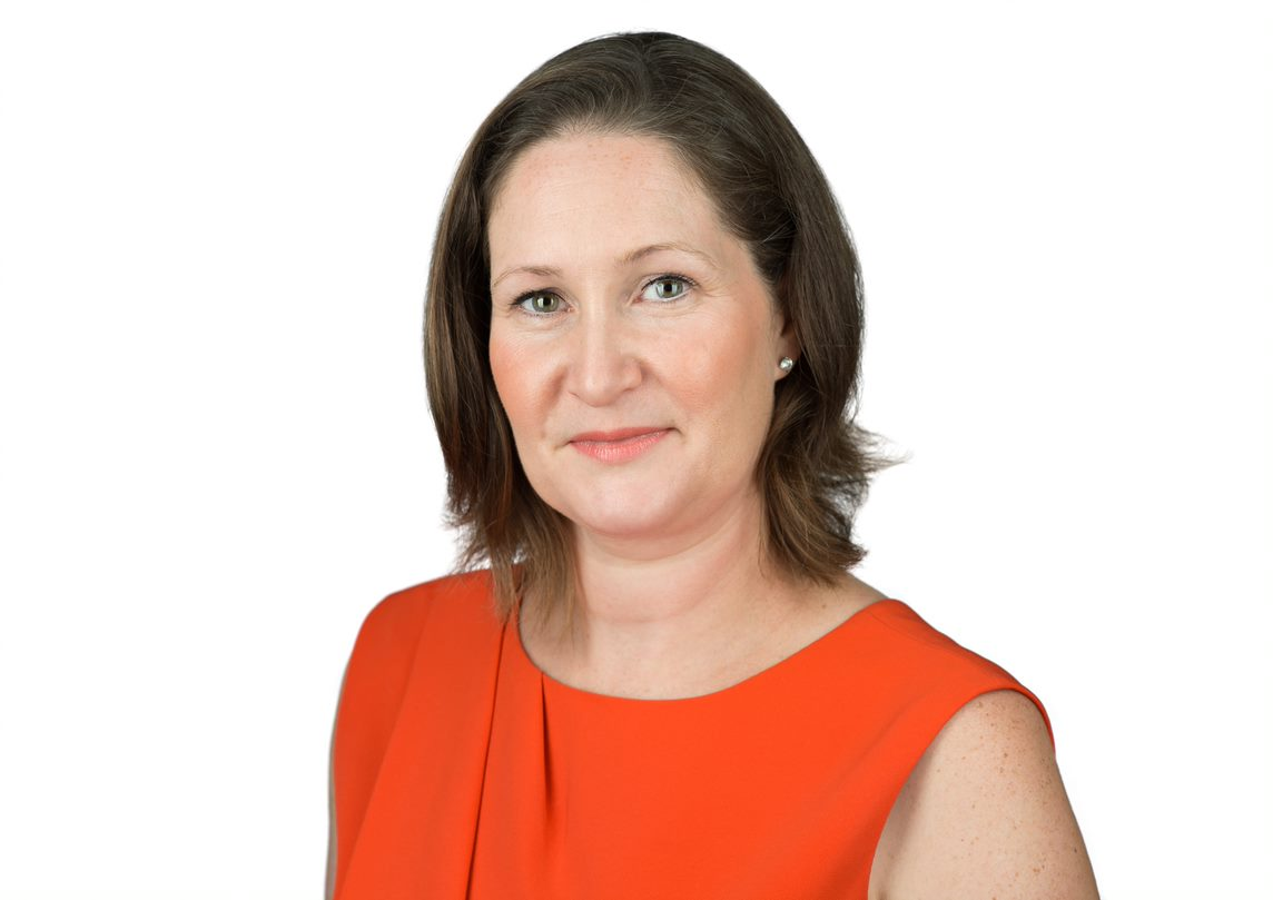 Article by Zoe Stollard, Partner in national law firm Clarke Willmott's Construction team. Zoe Stollard specialising in public, private, domestic and international projects.