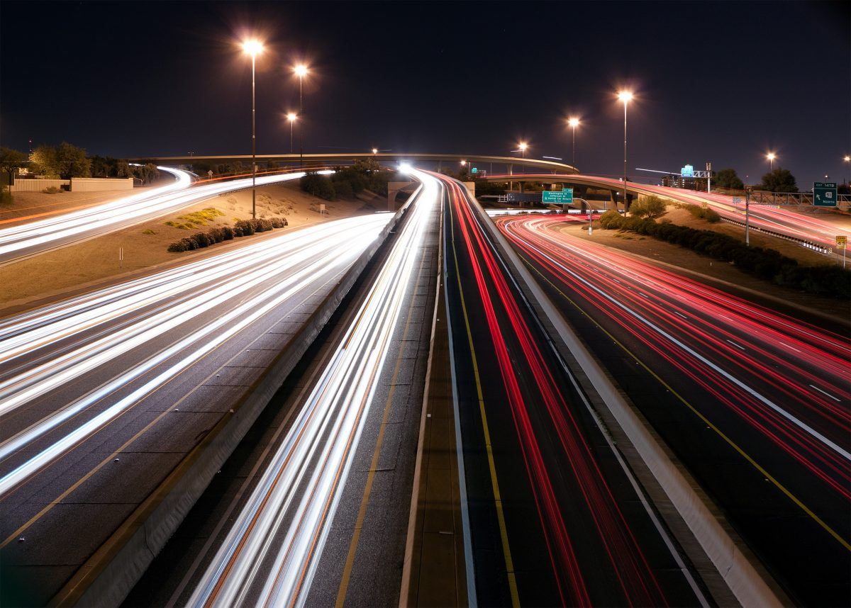Transport Systems Catapult seeks innovators for major Highways England contract