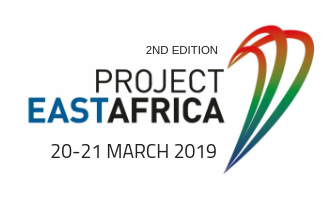 Project East Africa Summit