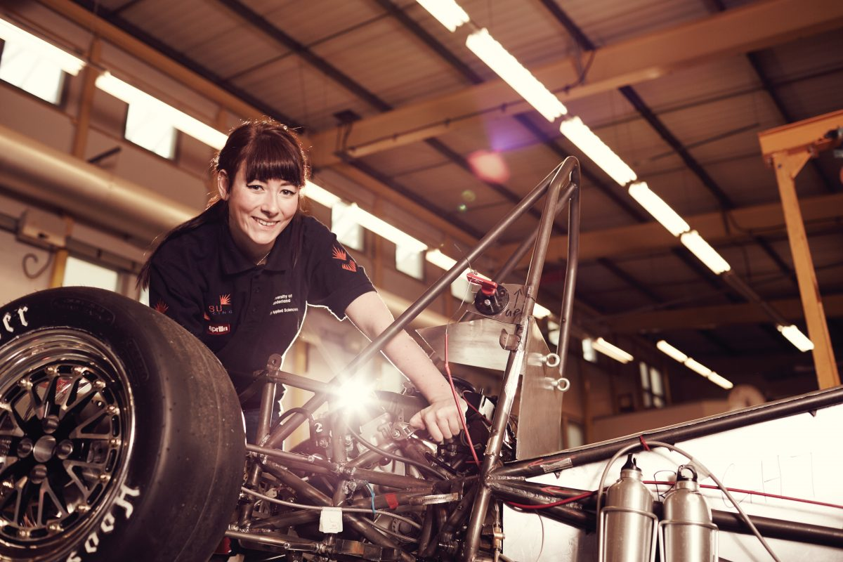 Heathrow launches shared Apprenticeship Scheme to create a strong skills base