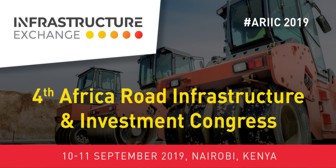 The 4th Africa Road Infrastructure and Investment Congress
