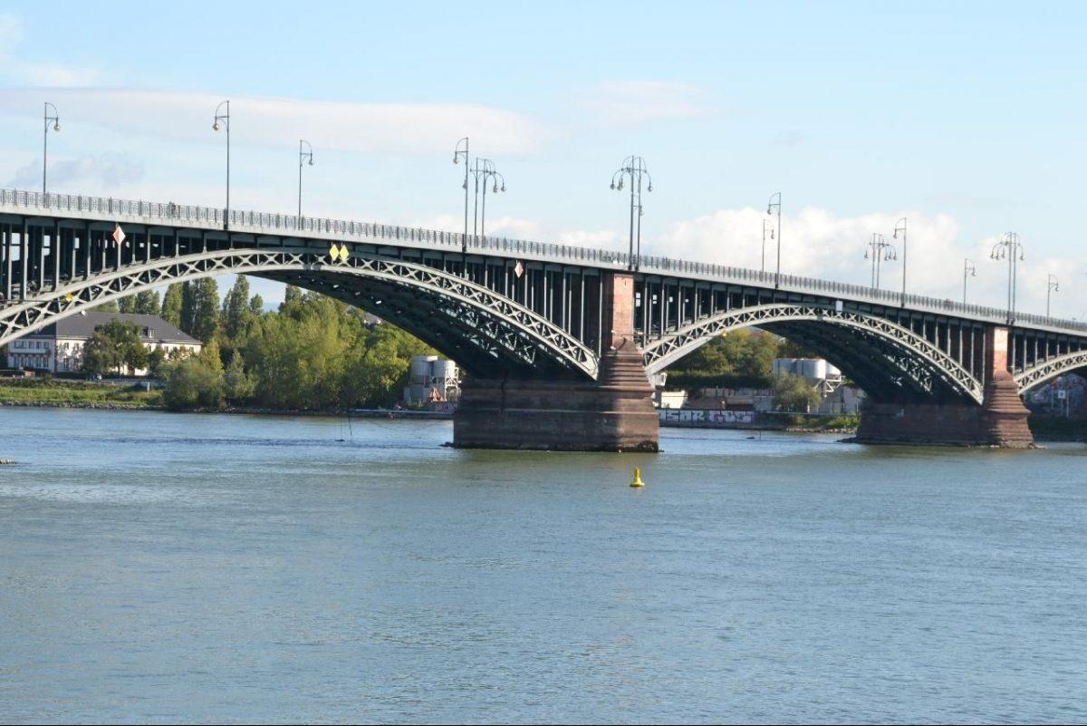 STRABAG consortium starts upgrade of bridges along A9 motorway near Allersberg
