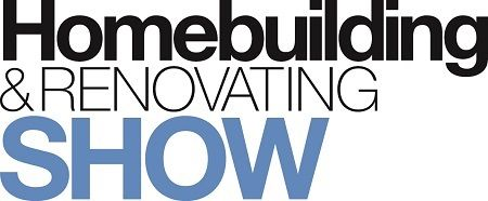 National Homebuilding and Renovating Show