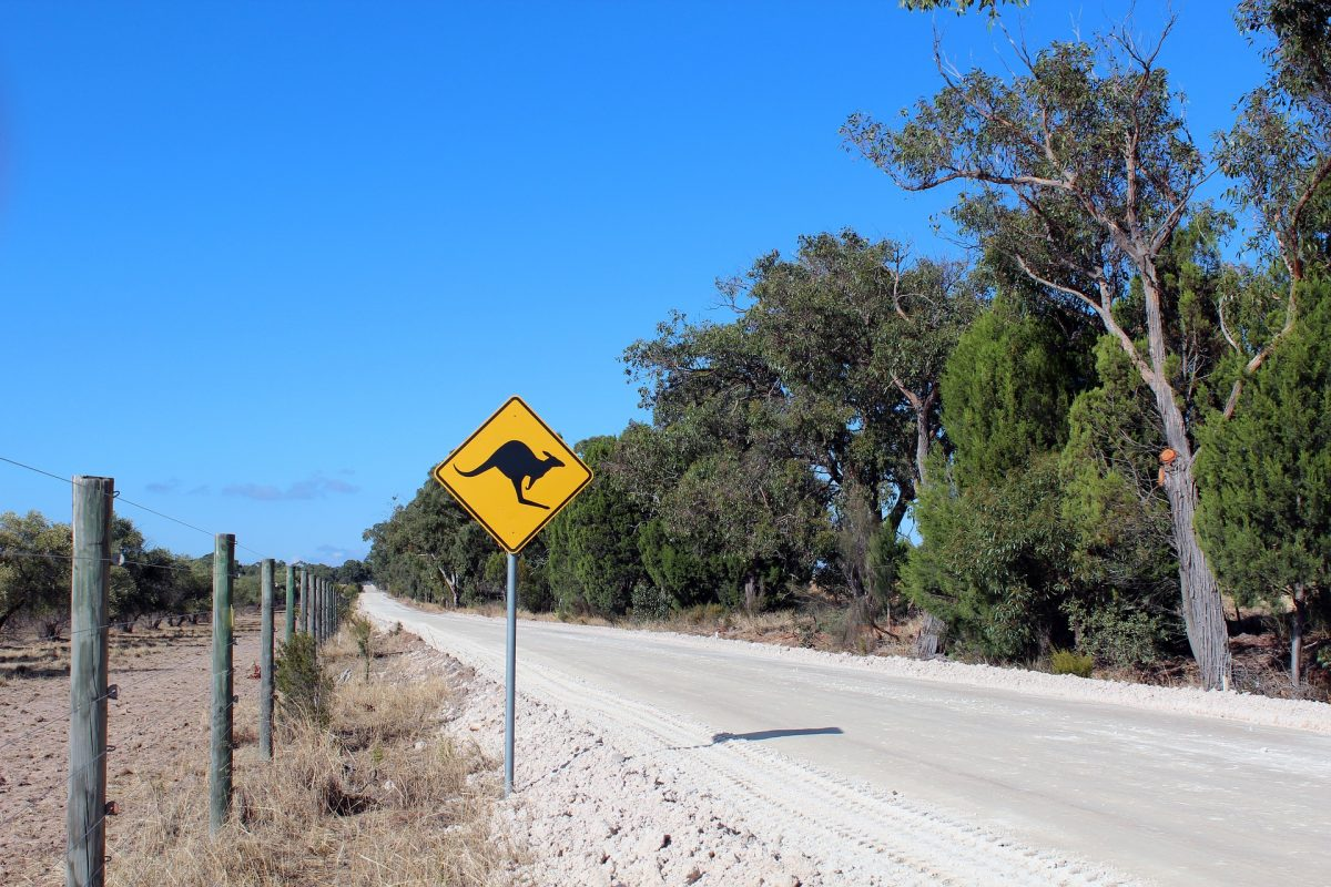 Australia on the way to funding A$204.3 million for 330 new regional projects