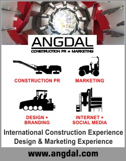 ANGDAL PR+Marketing