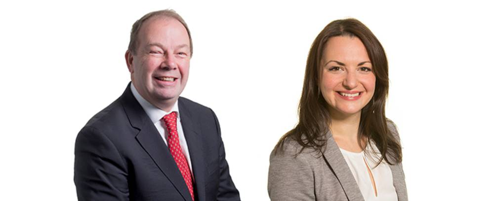 Article by Patrick Cantrill, Partner and Vicky McCombe, Managing Associate at Womble Bond Dickinson (UK) LLP