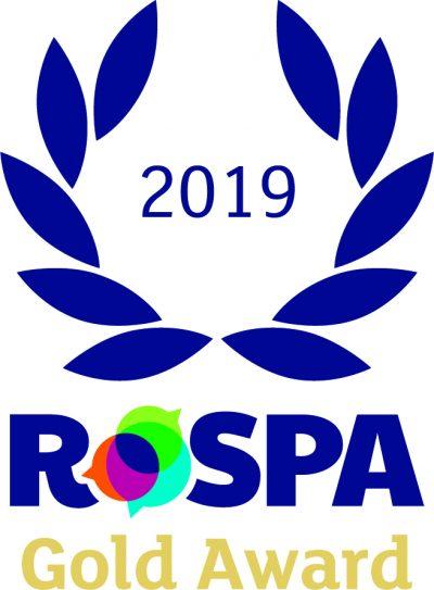 www.rospa.com/awards