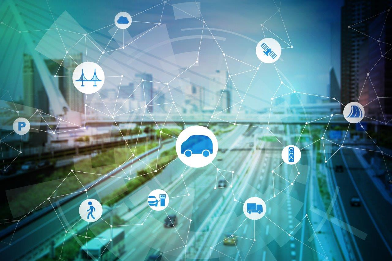 Understanding the Future of Shared Mobility