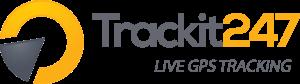 GPS Trackit247