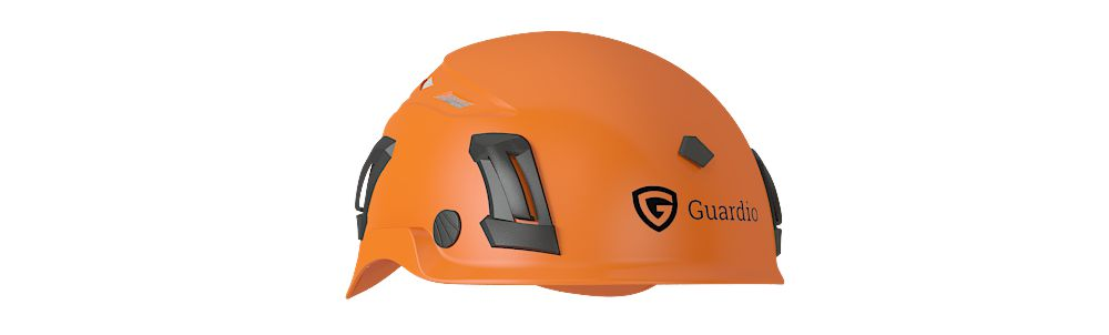 World's first Safety Helmet with MIPS Brain Protection System released