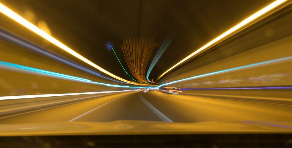 Fehmarn tunnel