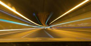 EIB fund €200m Danish rail network link to Fehmarn tunnel
