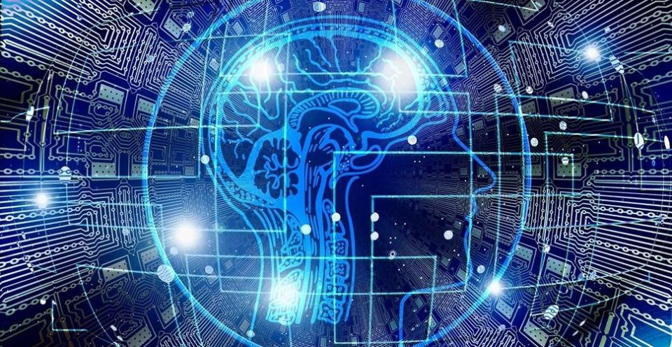 Five ways Artificial Intelligence is disrupting our lives