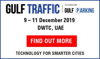 Gulf Traffic 2019