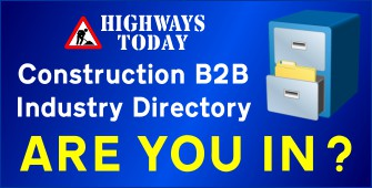 Are you in? Support Highways Today and become a Professional Patron