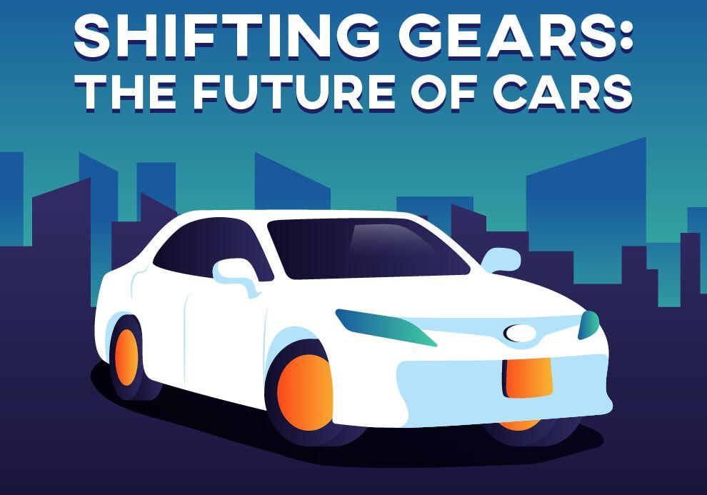 How autonomous are Autonomous Vehicles?
