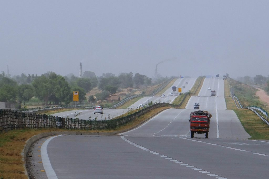 World Bank supports Rajasthan's state highway network with $250m