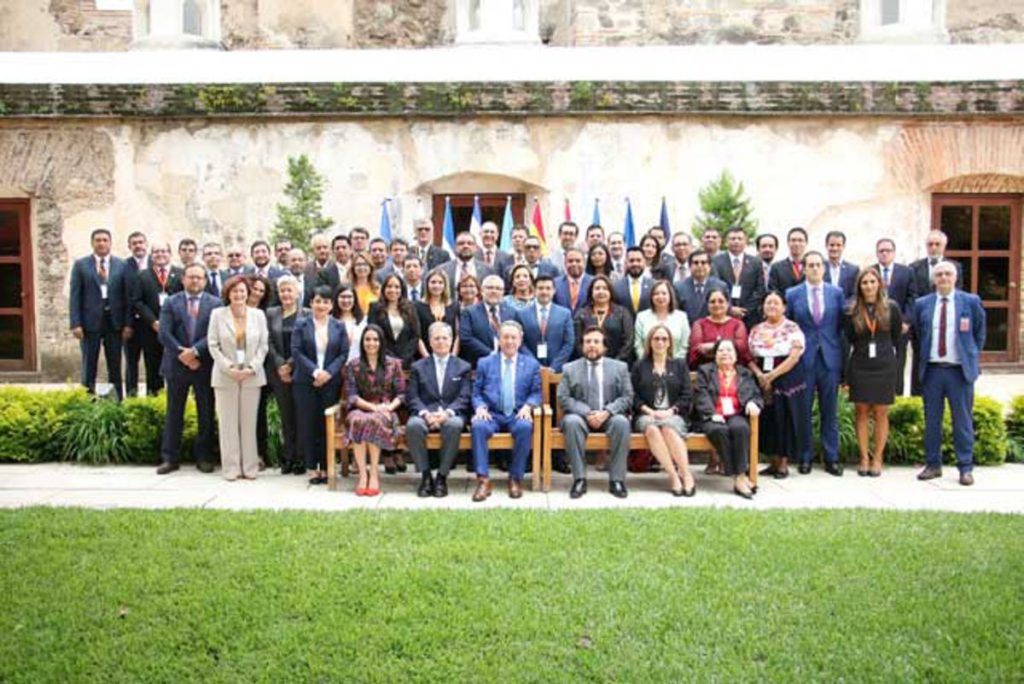 CABEI promotes an integrated region with its firm commitment to the SDGs