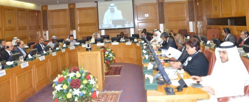 Islamic Development Bank approves $325m for projects in member countries