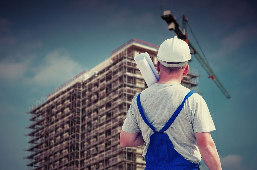 Womble Bond Dickinson looks at the consultation paper for building safety reforms