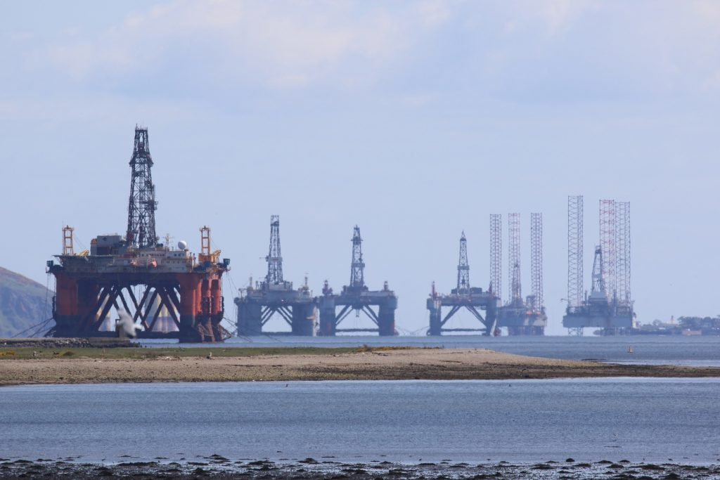 ExxonMobil and Mosaic Materials exploring new carbon capture technology