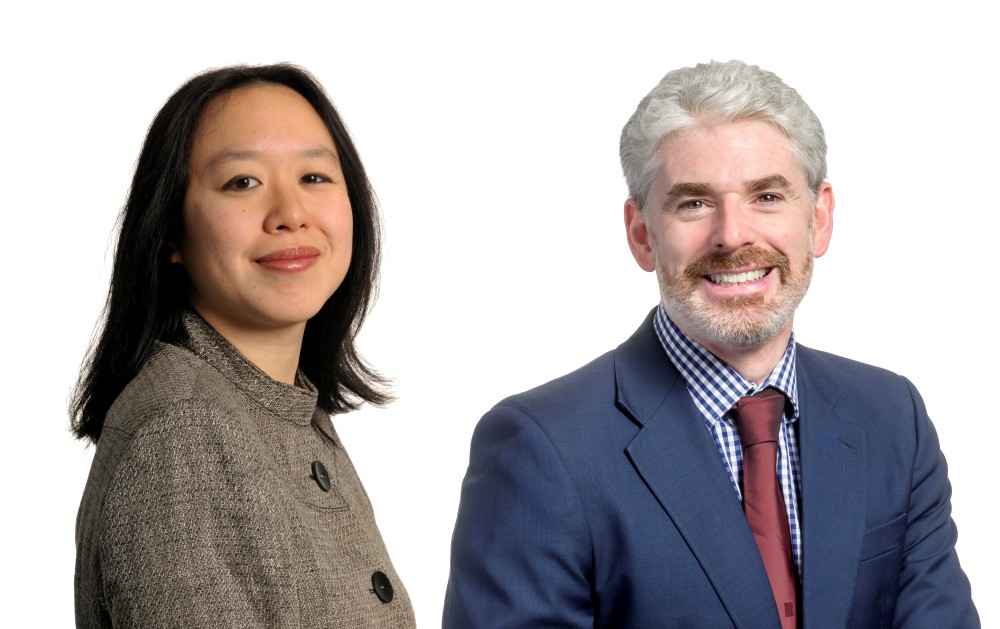Article prepared by Michelle Essen, Managing Associate (Construction) and Ronan Lowney, Managing Associate (Corporate Tax) od Womble Bond Dickinson