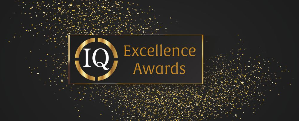 IQ Excellence Awards shortlist revealed for North of England