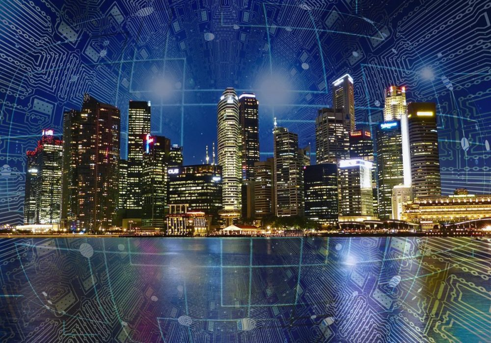Telensa joins Qualcomm Smart Cities Accelerator Program