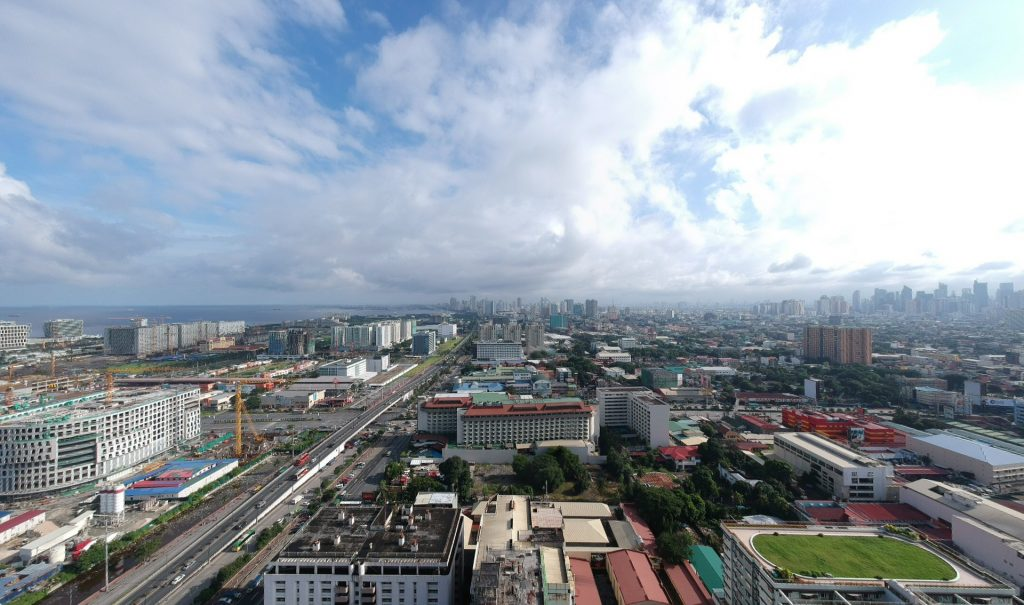 2,500+ experts to assemble to assess transportation and infrastructure in the Philippines
