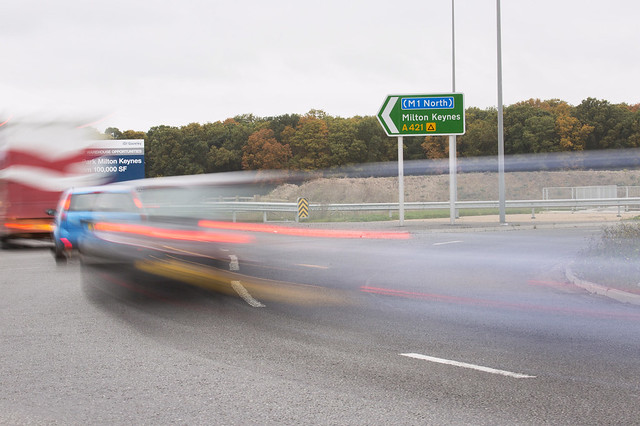 Highways England brings new way of working to the East of England