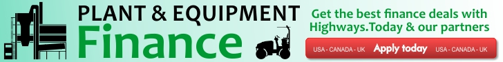 Plant & Equipment Finance