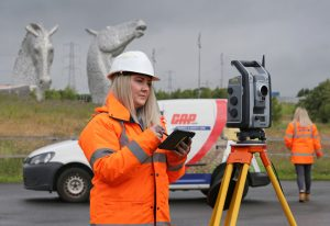 BigChange mobile technology streamlining and protecting GAP Hire equipment