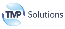 TMP.Solutions