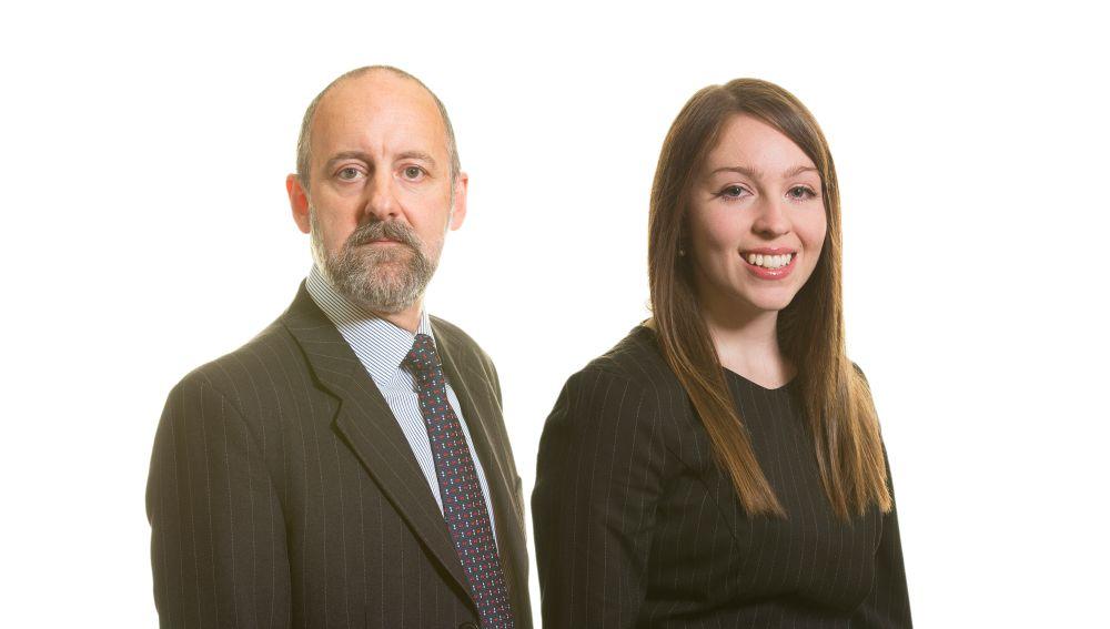 Article by Simon Lewis (simon.lewis@wbd-uk.com) and Philippa Jones (philippa.jones@wbd-uk.com) Lawyers at Womble Bond Dickinson.