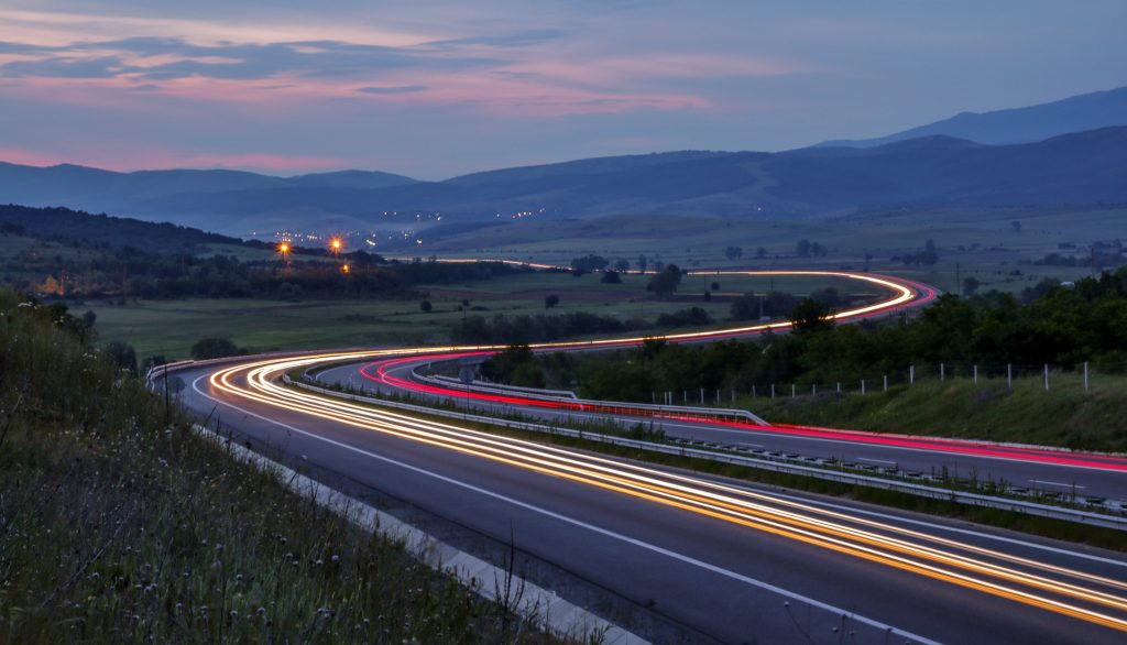 Costain awarded new contracts across the UK Highways sector