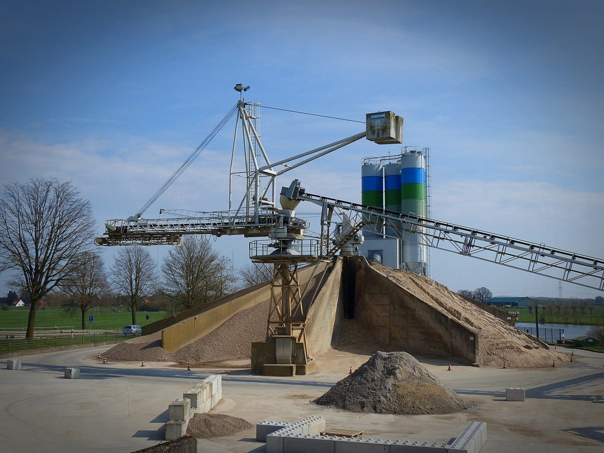 SIKA acquires Adeplast - Romania's leading manufacturer of construction materials