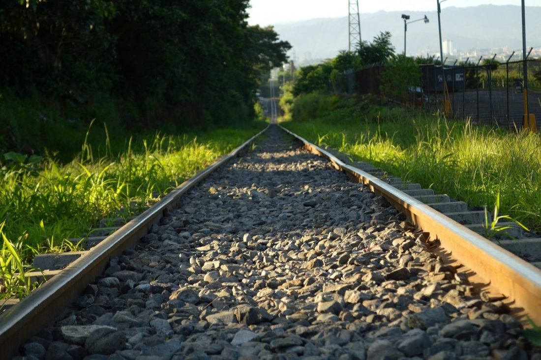 CABEI and INCOFER agree to modernize Costa Rica's rail network