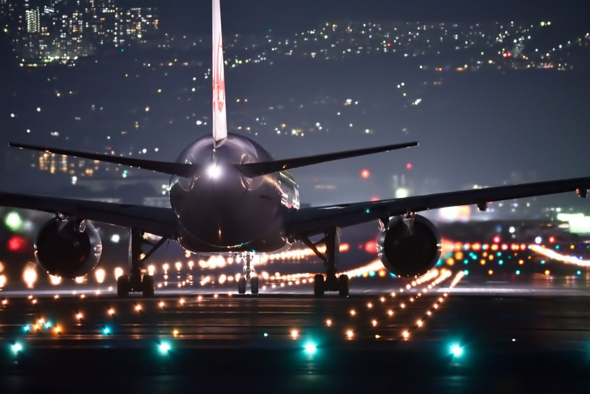 EIB funding Helsinki Airport €150 million expansion plans