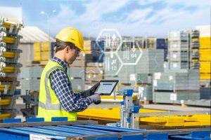 DOKA Smart Tools making construction more economic