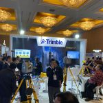 Geo Connect Asia 2020 gathers momentum