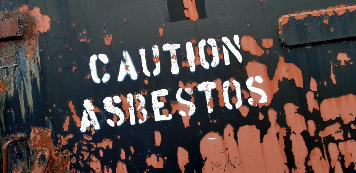 Asbestos Site Aid aims to help document hazards and make job sites safer