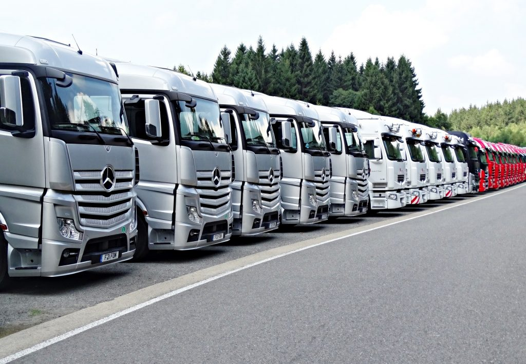 Driver training tips to reduce liability costs and protect your fleet