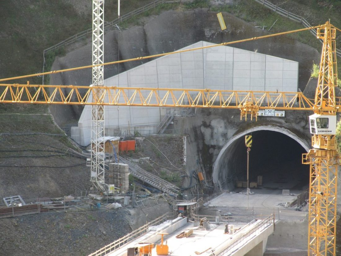 KfW IPEX-Bank supports PPP financing of Silvertown Tunnel project in London