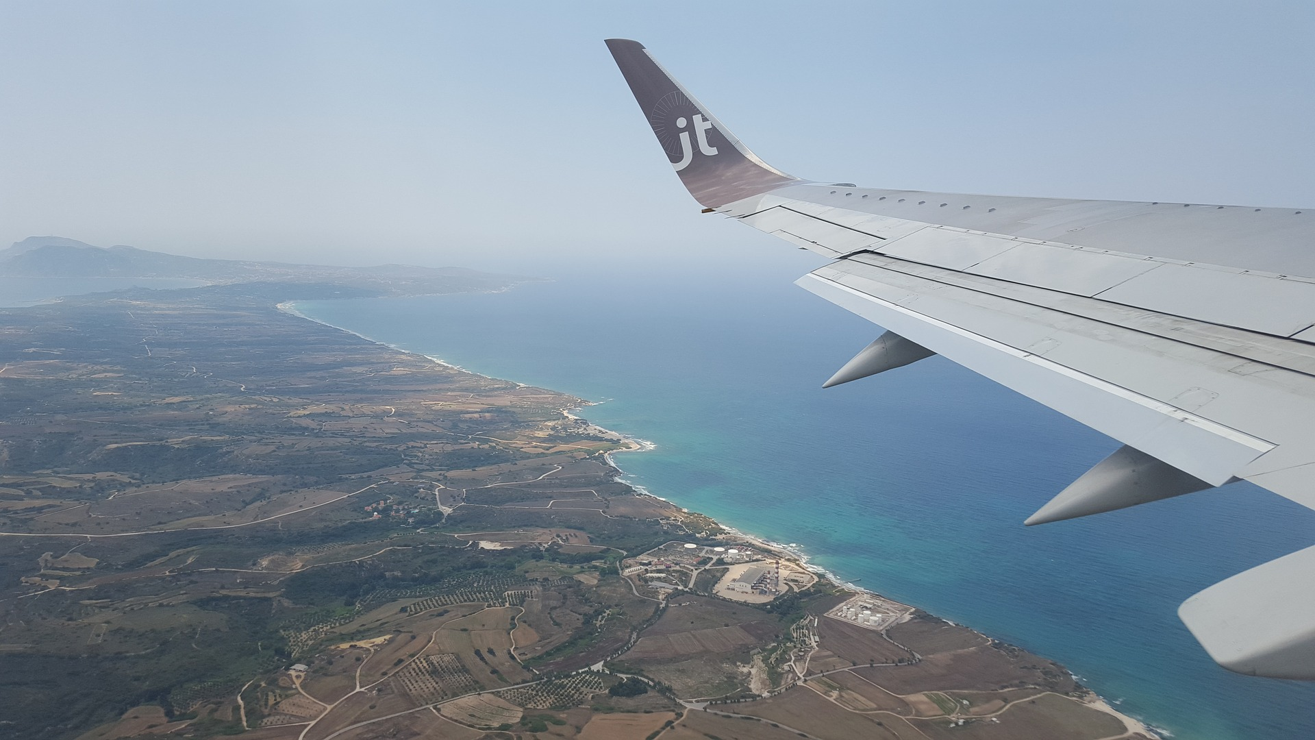 EIB funding €180m for new Heraklion airport in Greece