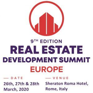 https://redevelopmentsummit.com/europe/?utm_source=HighwaysToday%20-%20MediaPartner&utm_medium=Banner&utm_campaign=HighwaysTodayREDSEurope