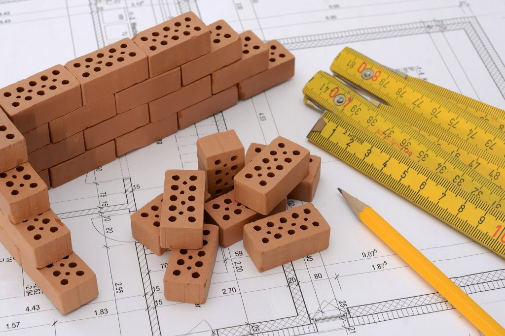 UK Construction Sector warned by Competition and Markets Authority not to Cheat