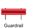 Get a quote for Guardrail